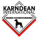 Karndean International