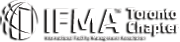 International Facility Management Association - Toronto Chapter
