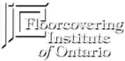 Floor Covering Institute of Ontario