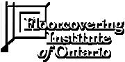 Floor Covering Institute of Ontario