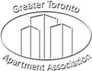 Greater Toronto Apartment Association