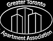 Member - Greater Toronto Apartment Association
