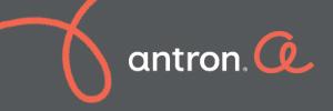 Antron